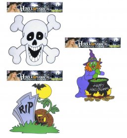 decor-geam-stickere-halloween