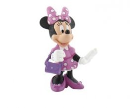 figurina-minnie-with-bag