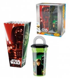 set-cadou-movie-box-star-wars