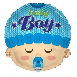 folie-figurina-baby-boy