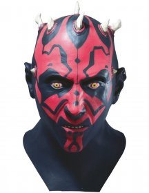 masca-darth-maul-star-wars