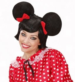 peruca-minnie-mouse