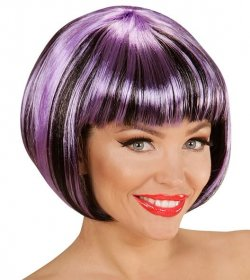 peruca-mov-purple-vamp-fabricademagie