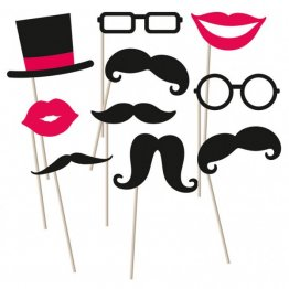 recuzita-foto-moustache-party