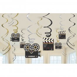 set-12-spirale-decor-recuzita-Hollywood-Party