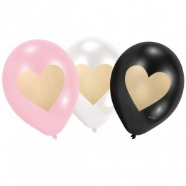 set-6-baloane-latex-love-party