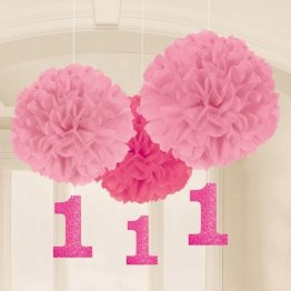 set-decor-suspendat-pom-pom-cifra-1-fete