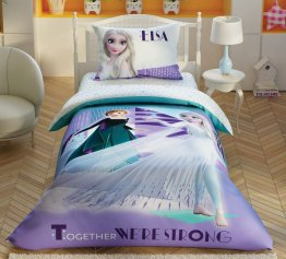 Lenjerie-de-pat-copii-TAC-Frozen-Elsa-and-Anna-fabricademagie