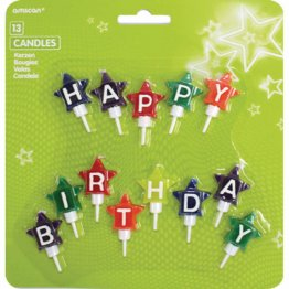 set-13-lumanari-tort-stelute-happy-birthday-color-4-cm