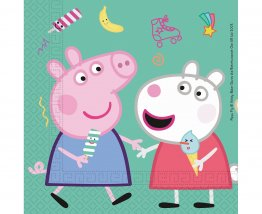 set-20-servetele-party-peppa-pig