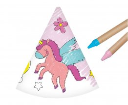set-6-coifuri-de-colorat-diy-unicorn-party