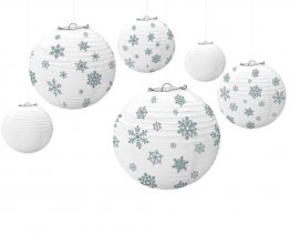 set-6-ornamente-craciun-tip-lampion-fabricademagie