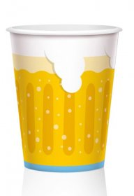 set-6-pahare-jumbo-cheers-and-beers-450-ml