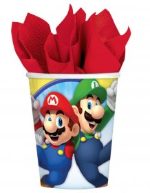 set-8-pahare-party-super-mario-fabricademagie