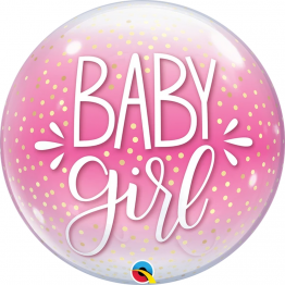 balon-bubble-baby-girl-56-cm-elegant