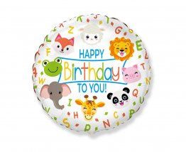 balon-folie-45-cm-happy-birthday-animalute-vesele
