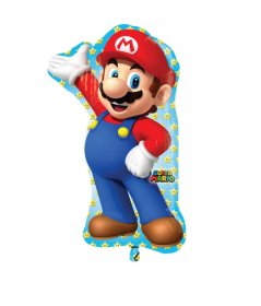 balon-folie-figurina-super-mario-55-x-83-cm