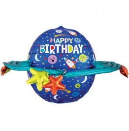 balon-folie-jumbo-galaxie-in-cosmos-happy-birthday