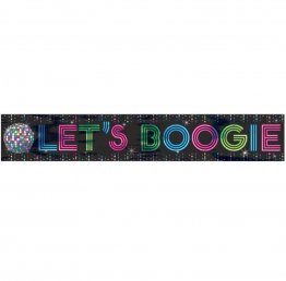 banner-maxi-disco-fever-let-s-boogie-7-62-m