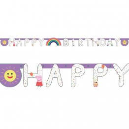banner-petrecere-happy-birthday-peppa-pig