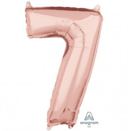 balon-folie-cifra-7-rose-gold-43-x-66-cm