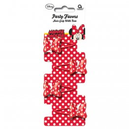 clame-de-par-cu-minnie-mouse-set-4-agrafe