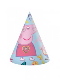 set-6-coifuri-party-peppa-pig