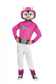 Costum carnaval fete Top Wing Penny