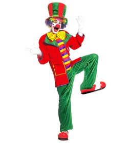 costum-clown-de-catifea-fabricademagie