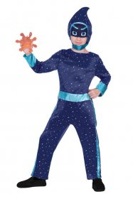 costum-eroi-in-pijama-night-ninja-copii-fabricademagie