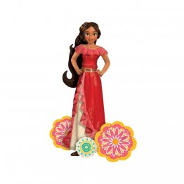 Folie Figurina AirWalker Elena of Avalor - 96 x 137 cm