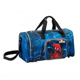 Geanta sport ULTIMATE SPIDERMAN 47x26x27