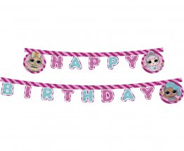 ghirlanda-banner-happy-birthday-lol