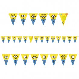 ghirlanda-stegulete-party-happy-birthday-minions-fabricademagie