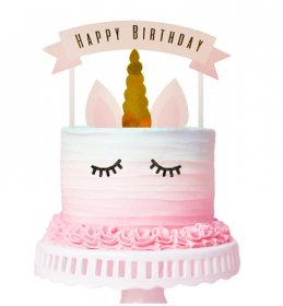 kit-decor-tort-sau-prajituri-happy-birthday-unicorn