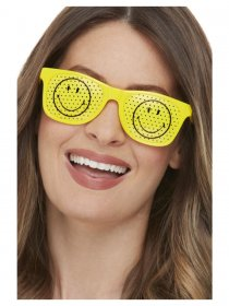 ochelari-party-smiley-rave