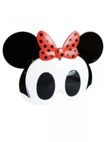 Ochelari party Minnie