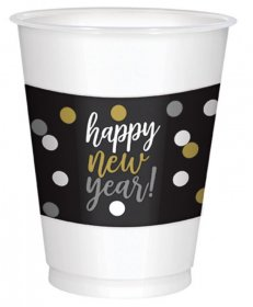 set-25-pahare-petrecere-revelion-happy-new-year-473-ml