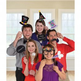 new-year-selfie-and-photo-booth