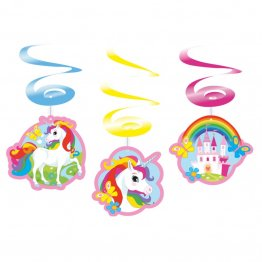 set-6-spirale-party-agatatoare-unicorn