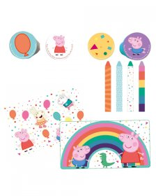 set-jucarii-party-peppa-pig-16-buc-fabricademagie