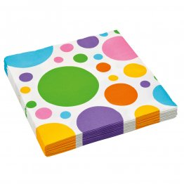 set-20-servetele-party-buline-dots-rainbow