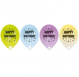 set-4-baloane-cu-led-happy-birthday-color-28-cm