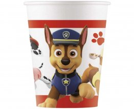 set-8-pahare-party-carton-paw-patrol-in-action