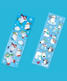 set-stickere-winter-fan-68-mini-stickere-craciun-fabricademagie