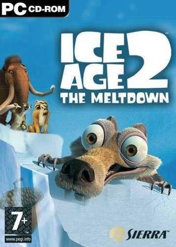 joc-ice-age-2-the-meltdown