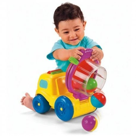 fisher-price-camion-cu-ciment