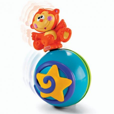 fisher-price-minge-muzicala-distractiva