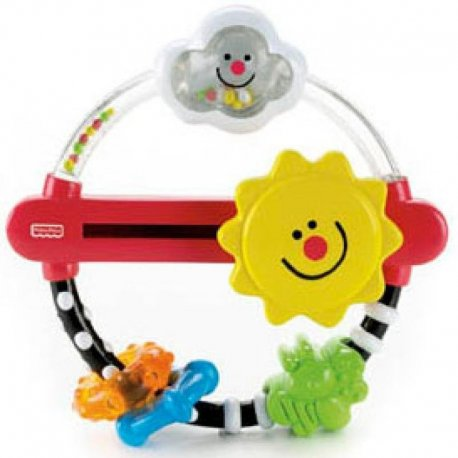 fisher-price-jucarie