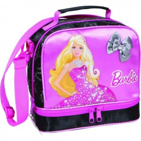 lunch-bag-barbie